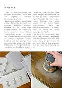 Seite 43.jpg