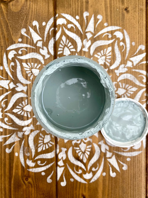 Acrylfarbe-web.jpg