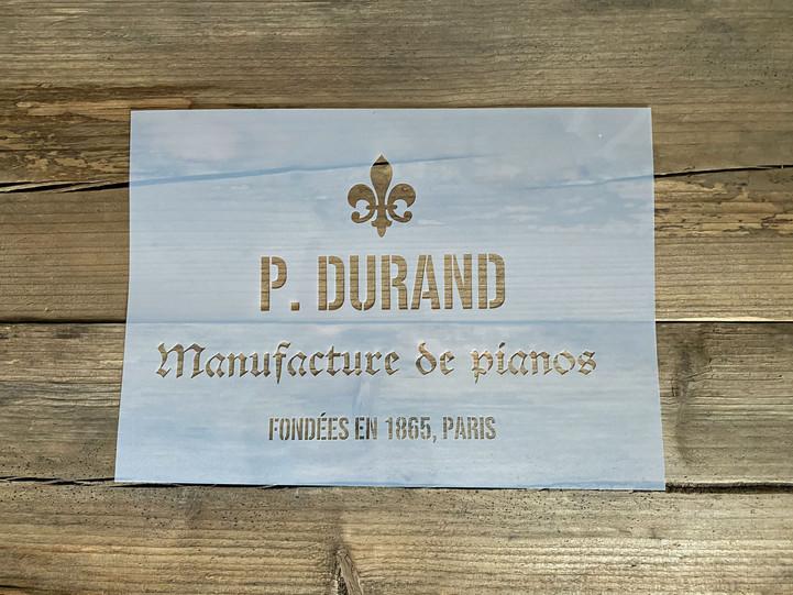 GPStencil-P-Durand.jpg