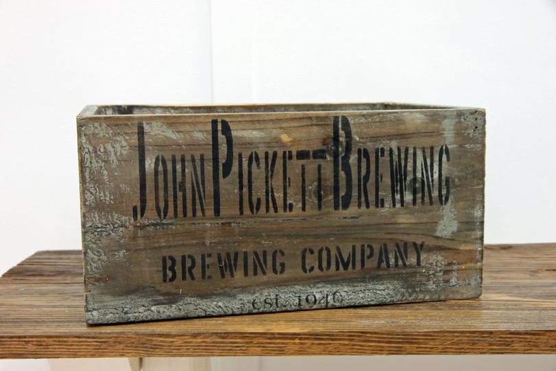 John-Pickett.jpg