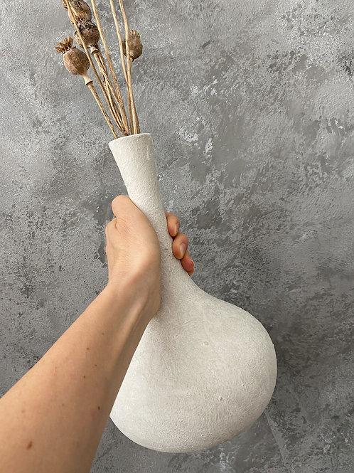 Vase im BOHO Stil