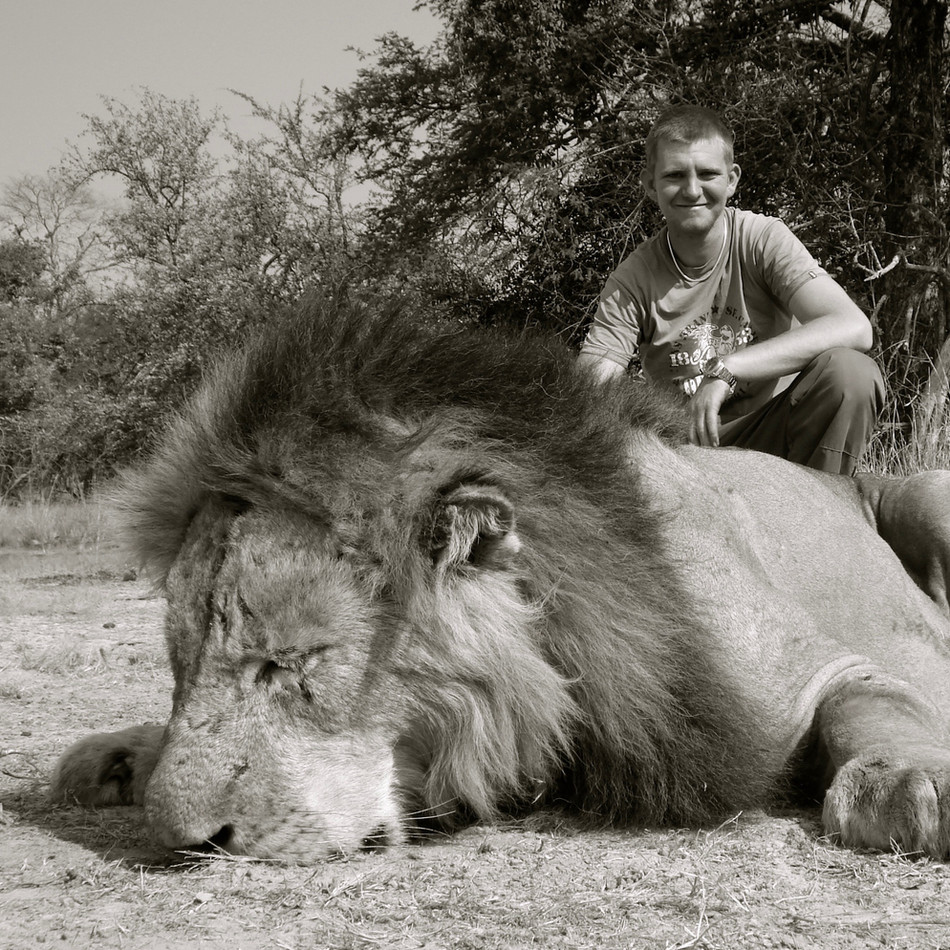 Thor and Lion copy.jpeg
