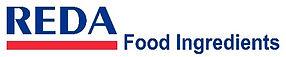 REDA Food Clear.jpg