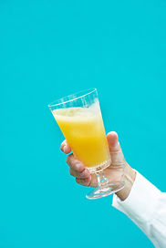a-crystal-glass-of-orange-juice.jpg