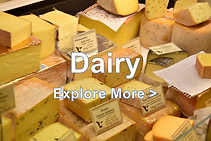 Dairy Button2.PNG