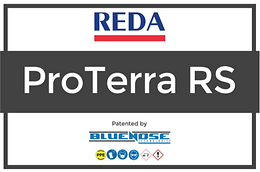 ProTerra RS.PNG