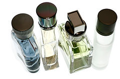 Fragrances7.jpg