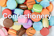 Confectionery Button2.PNG