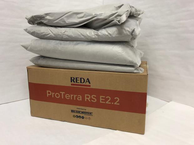 ProTerra RS E2.2