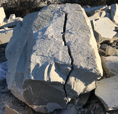 ProTerra RS - Broken Granite Boulder.PNG