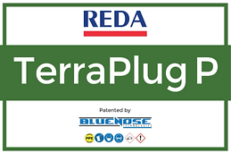 TerraPlug P.PNG
