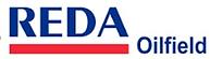 REDA Oilfield logo.PNG