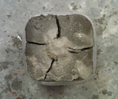 ProTerra RS - cracked concrete ingot.PNG
