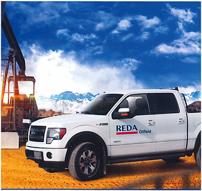 REDA Truck.PNG