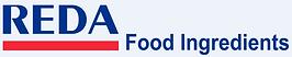 REDA Food.PNG