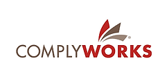 ComplyWorks.png