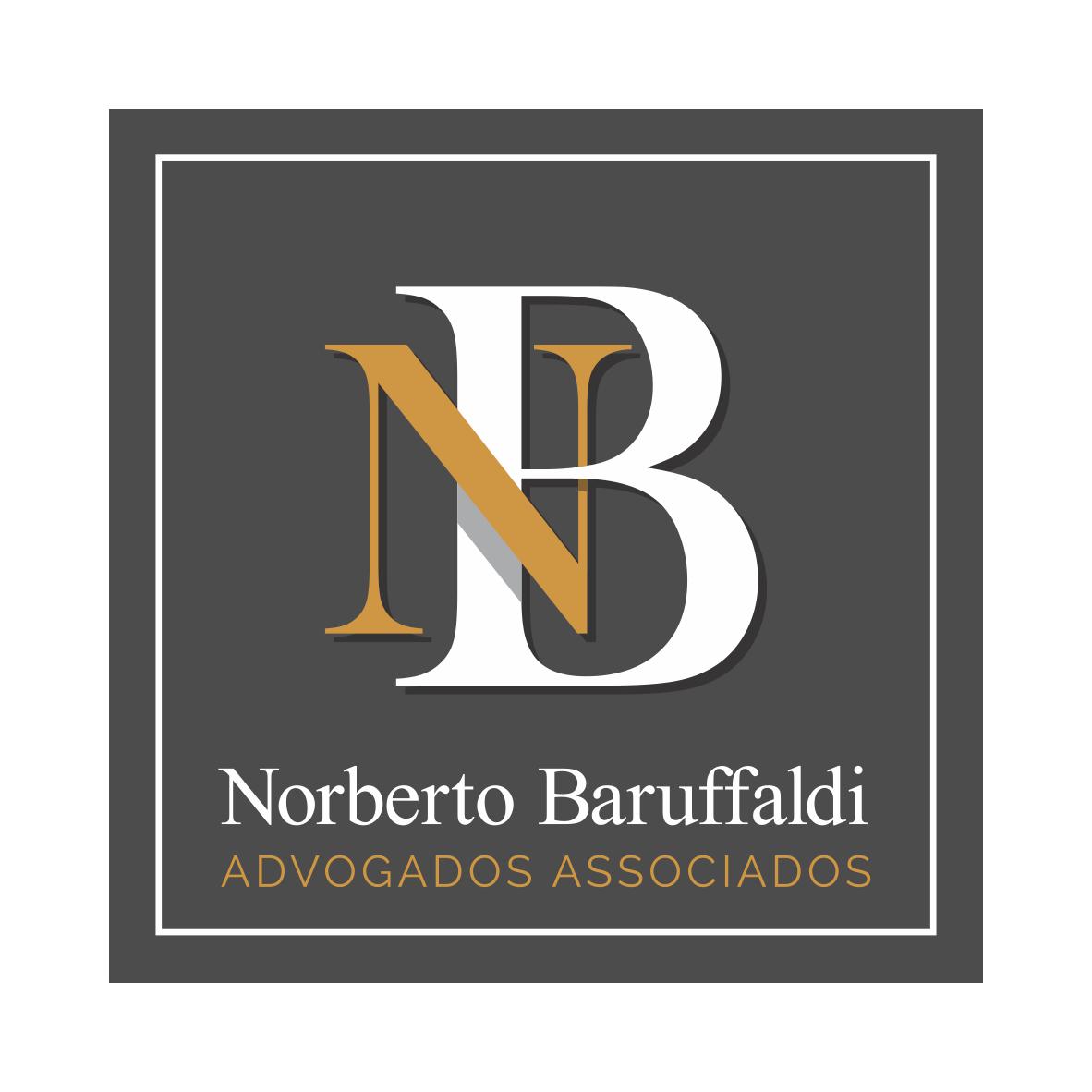 Norberto baruffaldi Advogados Associados