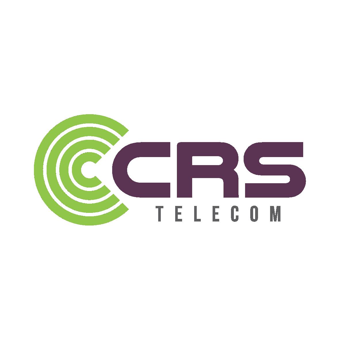 CRS Telecom