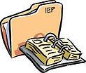 IEP file calendar pic.jpg