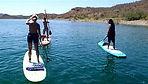 paddle board.jpg