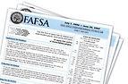 FAFSA-form.jpg
