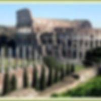 Colosseum & circus.jpg