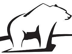 logo BEST bear (1).jpg