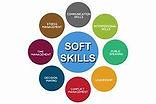 soft skills.jpg