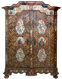 Ankauf Möbeln, Antik, Antiquität, Flohmarktwaren
