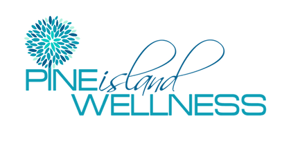 Pine Island Wellness Logo.png