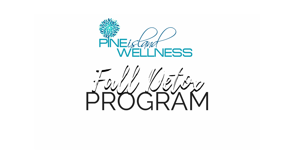 Fall Detox Program Header (2).png