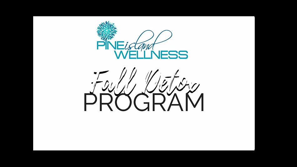 Fall Detox Program Header (2).png