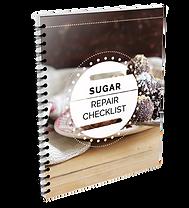 Sugar Repair Checklist Spiral.png