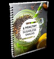 5 Healthy Sugarless Snacks Spiral.png