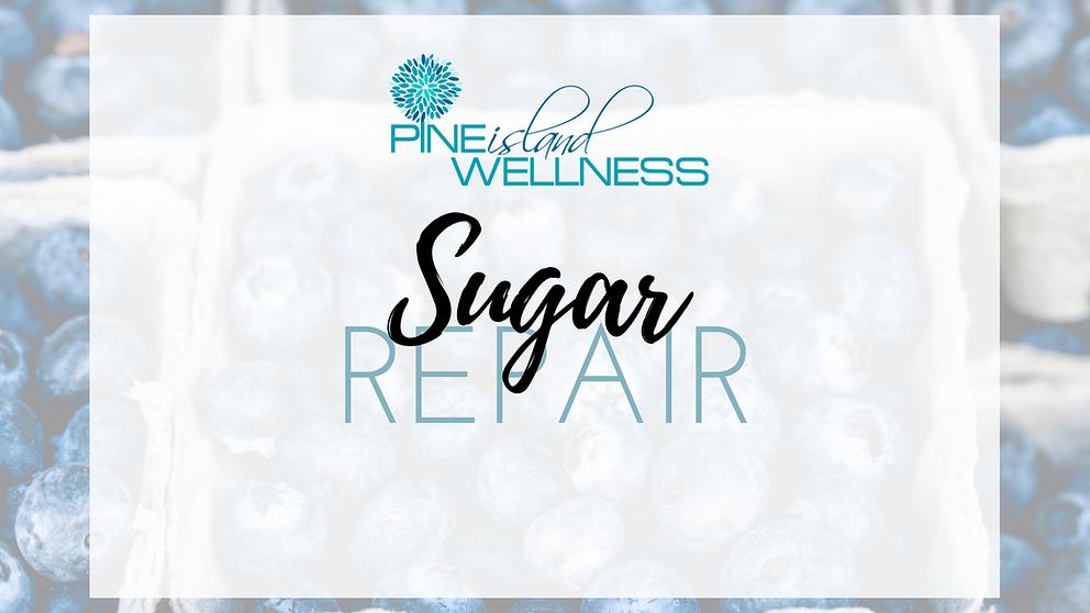 Sugar Repair.png