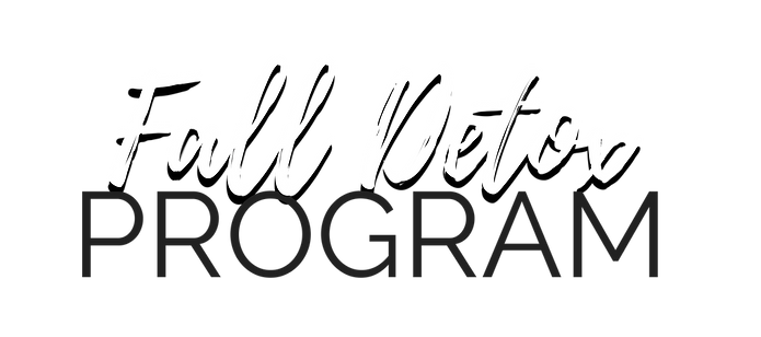 Fall Detox Program Header (3).png