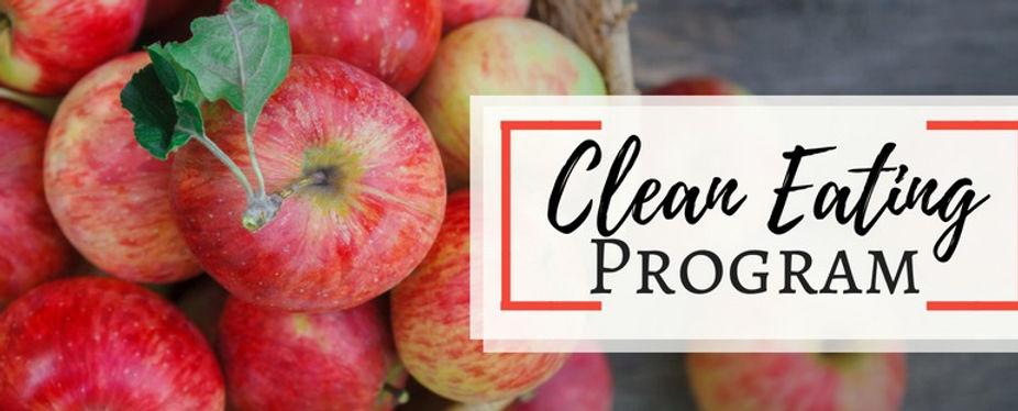 CleanEatingBanner_edited.jpg