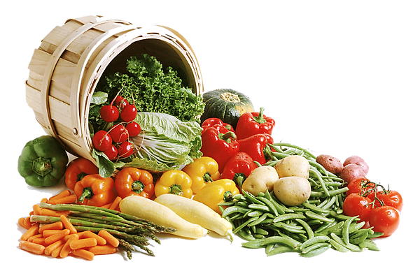 fall veggies in basket.png