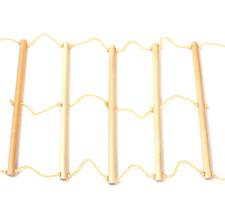 Doppelte Strickleiter