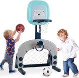 Basketballständer 2.jpg
