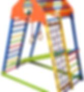 KlettergerüstGrossJunior5.jpg