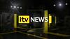 IVT News
