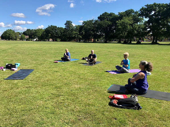 Outdoor yoga class 2020.jpg