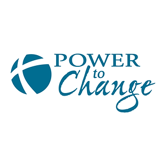 power to change logo.png