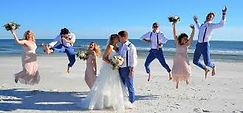 wedding 5.jfif