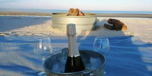 firepit champagne.jpg