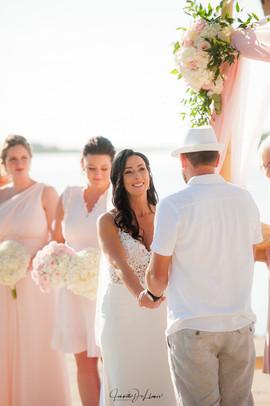 beach wedding pic.jpg