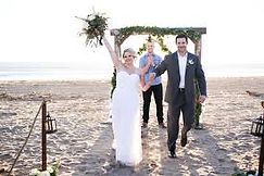 wedding 6.jfif