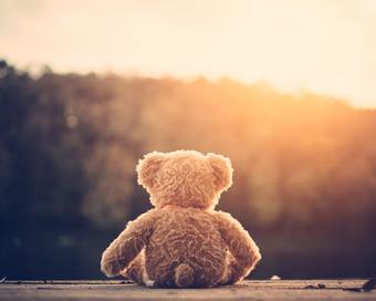 Comment guérir de la solitude avec Ho'oponopono ?