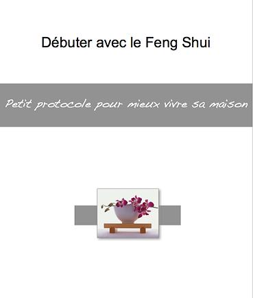 couv-ebook-feng-shui-2.png